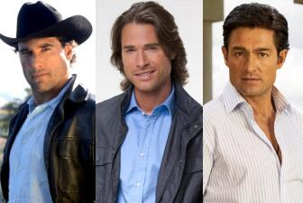 ¿Colunga, Yáñez, Rulli o Palomo?