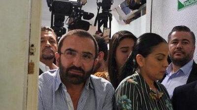 Te decimos las razones por las que el hijo de Vicente Fernández quiere gobernar Jalisco