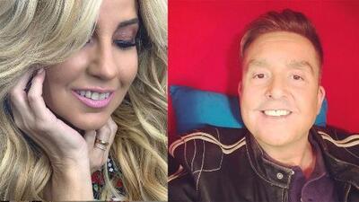 En dramático video, Raquel Bigorra llora y niega ser la fuente de los rumores sobre Daniel Bisogno