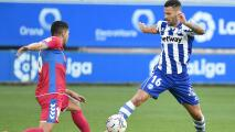 Edgar Mendez no se olvida de Cruz Azul
