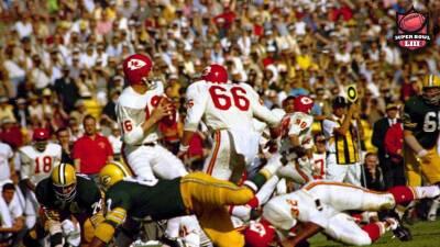 Dinastías de la NFL: la primera época del Super Bowl, dominio de Packers y Steelers