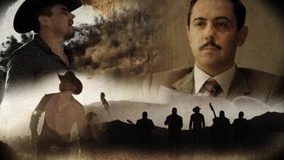 Escucha el 'Corrido a Don Sol', el político más corrupto de la serie 'El Chapo'