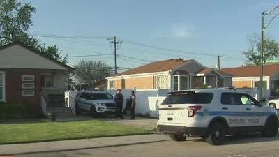 Arrestan a varios sospechosos en caso de hispana embazarada desparecida en Chicago