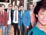 Johnny Lozada y ex integrantes de Menudo darán el último adiós a su amigo Ray Reyes en Puerto Rico