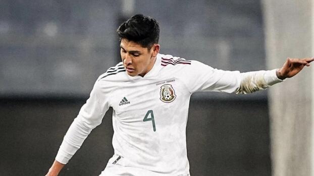 Aplasta Ajax al Heracles en la Eredivisie sin Edson Álvarez
