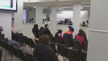 El consulado mexicano en Nueva York está cerrado, ¿por qué y hasta cuándo?