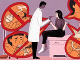 10 mentiras que no deberías decirle a tu médico