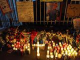 ACLU: Policías ligados a pandilla secreta balearon a dos hispanos y ahora sus familias son acosadas