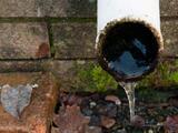 SAWS ofrece ayuda gratuita para reparar tuberías dañadas por la tormenta invernal