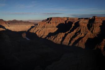 Estos parques nacionales de California serán gratuitos este sábado