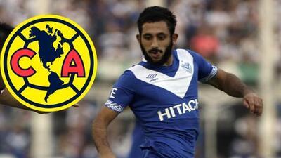 Análisis | América ganará si llena el hueco de Lainez con 'Monito' Vargas