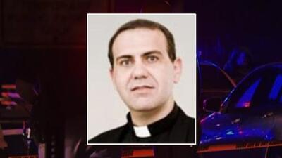 "Diócesis de Oakland investiga a sacerdote ""inspirador"" por conducta sexual inapropiada con un menor"