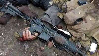 Cuestionan versión oficial de masacre en Tanhuato, Michoacán
