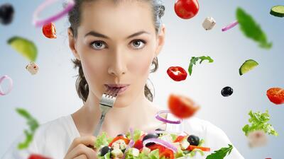 5 Pasos para acelerar tu metabolismo