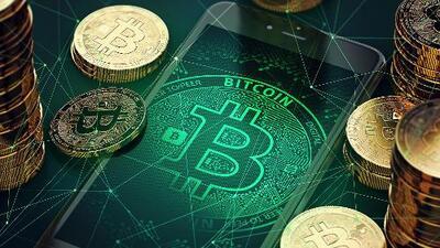 Esto es todo lo que necesitas saber sobre 'bitcoin', la moneda del futuro