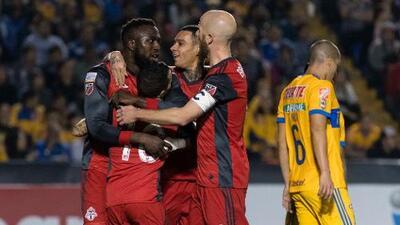 Opinión | La MLS, la Concacaf Champions League y el necesario golpe al ego de los clubes mexicanos
