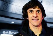 Exportero de Atlante que recibió gol de Messi será DT en México