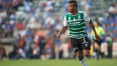 Previo Santos vs. Mineros: Los laguneros comenzarán la defensa de su título de Copa MX