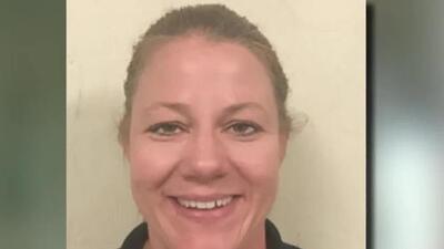 'Los Ángeles en un Minuto': arrestan al sospechoso de asesinar a una mujer dedicada a reparar electrodomésticos en Lancaster