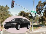 Buscan a conductor que se dio a la fuga tras atropellar y dar muerte a niño de 10 años en Fresno