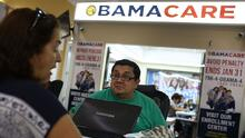 ¿Piensas dejar tu plan de salud porque ya no hay multa de Obamacare? Piénsalo dos veces