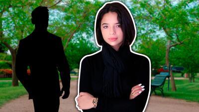 El primer novio de Ángela Aguilar tendrá que cumplir con al menos 5 requisitos