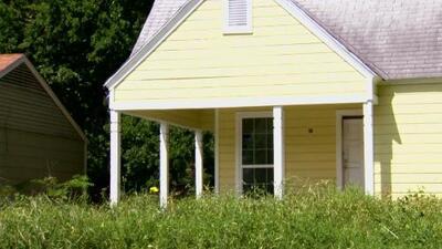 Así puedes evitar ser víctima de estafa cuando vayas a comprar una vivienda