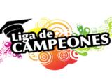 """No te quedes fuera de la """"Liga de Campeones 2021"""""""