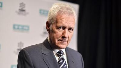 Alex Trebek's cancer takes turn for the worse