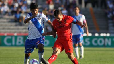 Previo Morelia vs. Puebla: Duelo de media tabla entre Monarcas y la Franja
