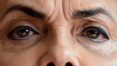 En fotos: la historia de la trama que apartó a Dilma Rousseff del poder