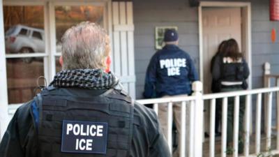 Lo que debes saber hoy: Amenazan con deportar a un millón de inmigrantes indocumentados y México gana la Copa Oro
