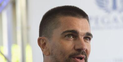 """Juanes: """"El arte siempre debería estar por encima de las ideologías"""""""