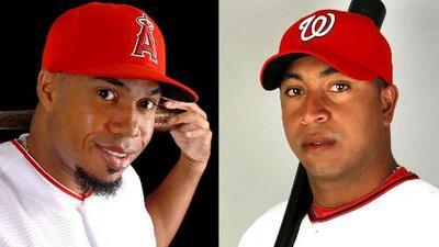 El béisbol de luto por la muerte de dos conocidos peloteros venezolanos