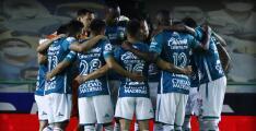 Final cancelada define al rival del León en Concacaf Champions League