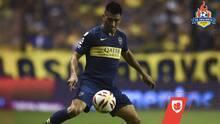 León estaría buscando que Paolo Goltz vuelva a la Liga MX