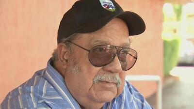 Cumplió una sentencia de 40 años en una prisión de EEUU, pero su mayor temor era morir en una cárcel en Cuba