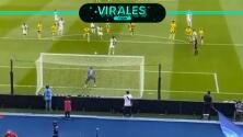 ¿Burla al Madrid? Neymar e Icardi imitan a Ramos y Benzema