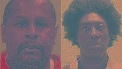 Llevan 20 años condenados por asesinato y violación, ahora ordenan su libertad y un nuevo juicio