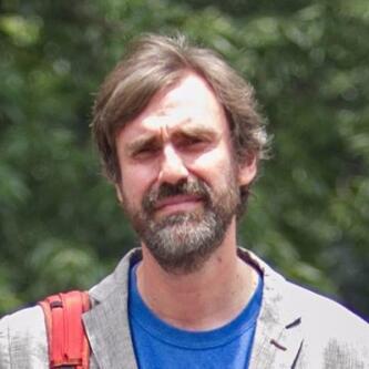 Rodrígo Díaz