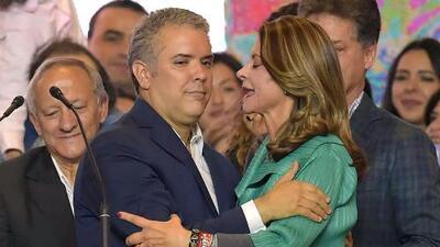 ¿Cuál es el mayor reto del Iván Duque, el presidente electo de Colombia?