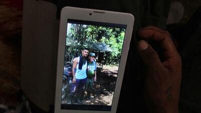 De la selva a las redes: Internet es la nueva arma de los guerrilleros de las FARC