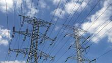Aprueban plan estratégico de CPS Energy para proteger a los clientes
