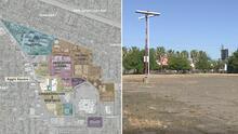 Sacramento aprueba la construcción de 225 viviendas asequibles