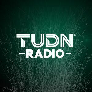 Podcast - Lo mejor de TUDN Radio