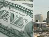 ¿Quién es elegible para recibir la ayuda de hasta $6,000 para residentes de Newark?