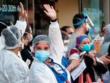 ¿EEUU ya superó lo peor de la pandemia? 10 razones para el optimismo