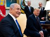"""Irán pide a Trump no """"caer en la trampa"""" de ordenar un ataque antes de dejar la Casa Blanca, pero ¿está eso en sus planes?"""