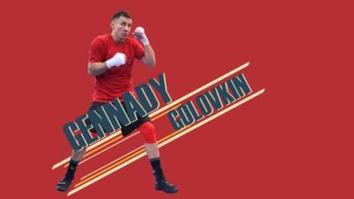 Cinco razones por las que Gennady Golovkin vencerá a Canelo Álvarez