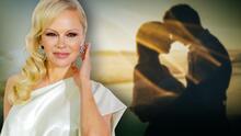 """""""Es una rompe hogares"""": ex pareja del hoy esposo de Pamela Anderson cuenta qué pasó antes de la boda"""